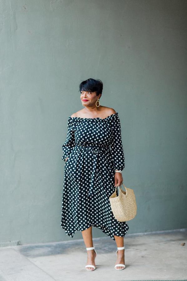 polka-dot-dress-anthropolog.jpg