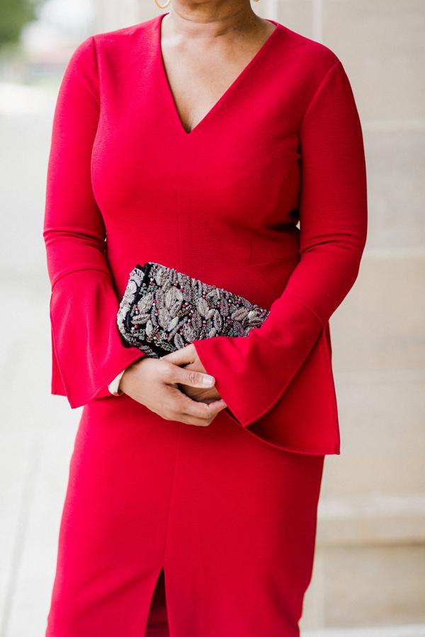 red-occasion-dress.jpg