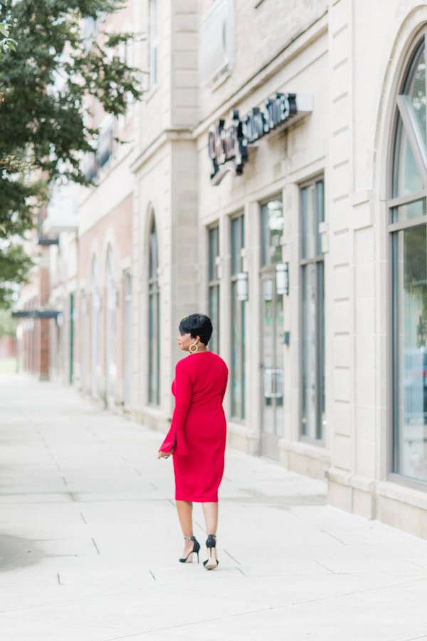 maggy-london-red-midi-dress.jpg