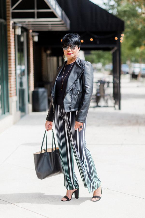 black-leather-jacket-stripe.jpg