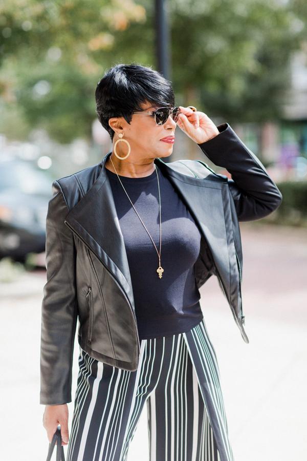 macy's-donna-karan-leather-.jpg