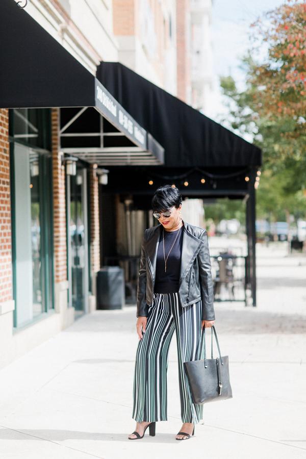 leather-jacket-with-stripe-.jpg