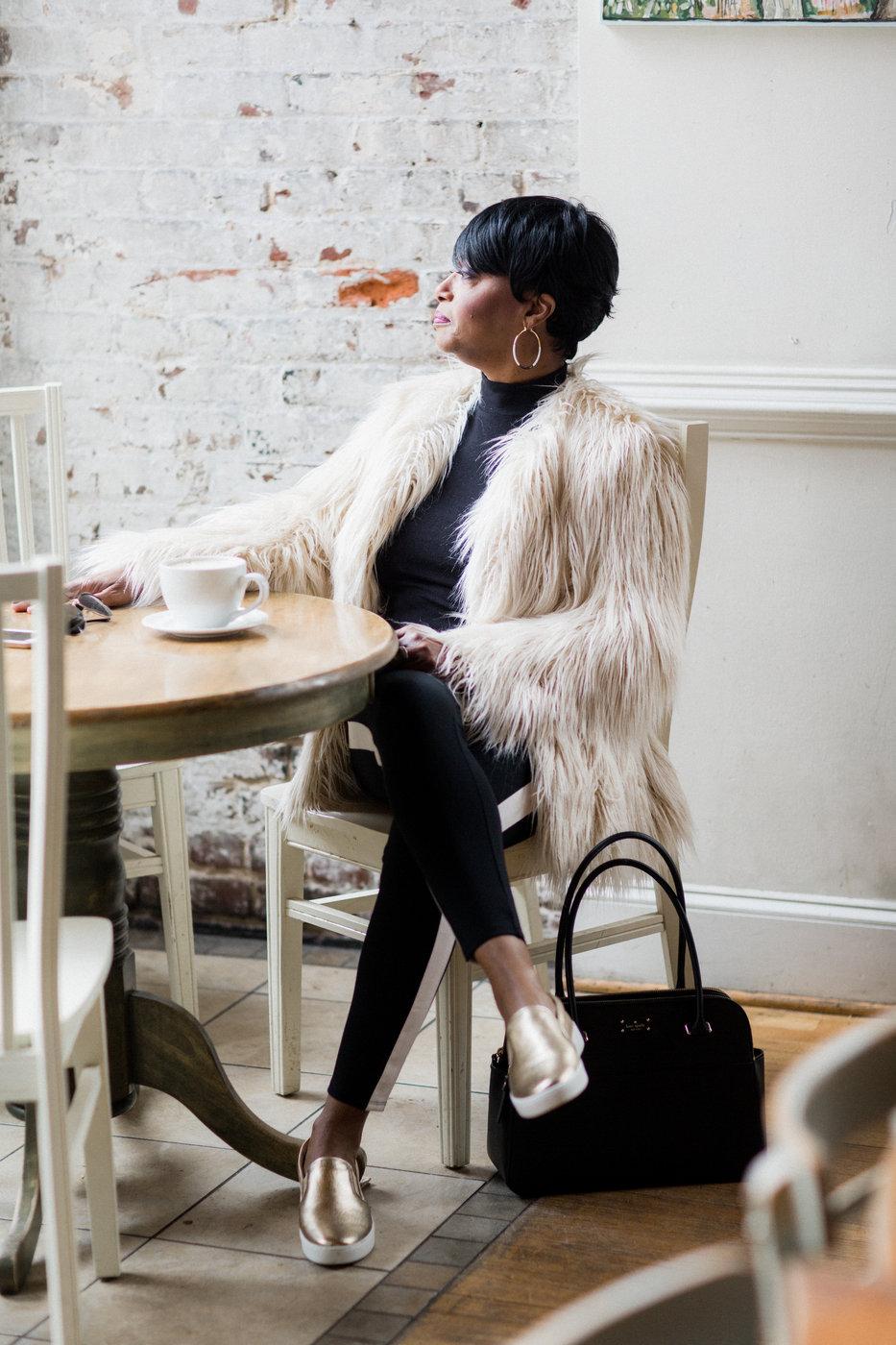 faux fur black leggings.jpg