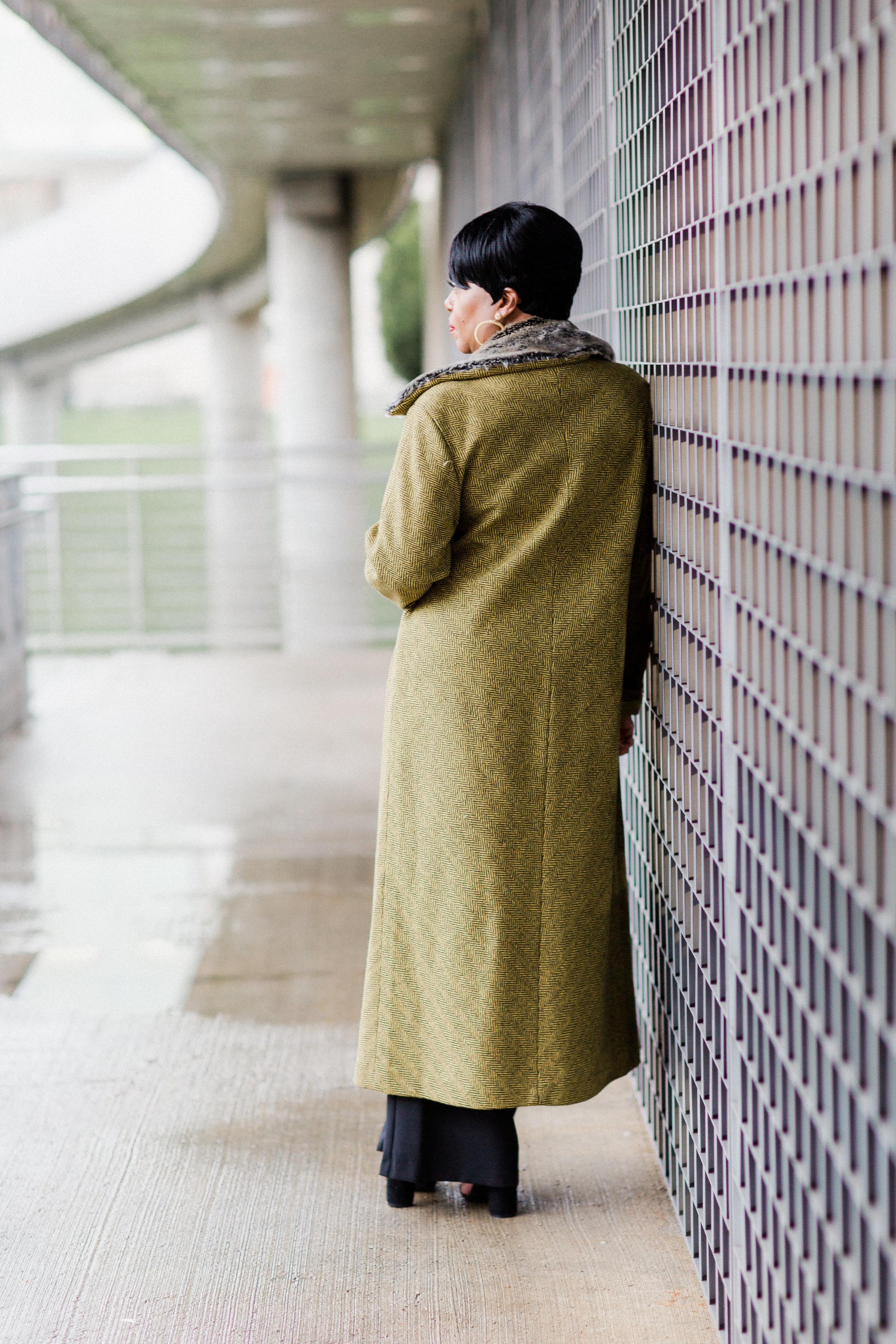 vintage coat style.jpg