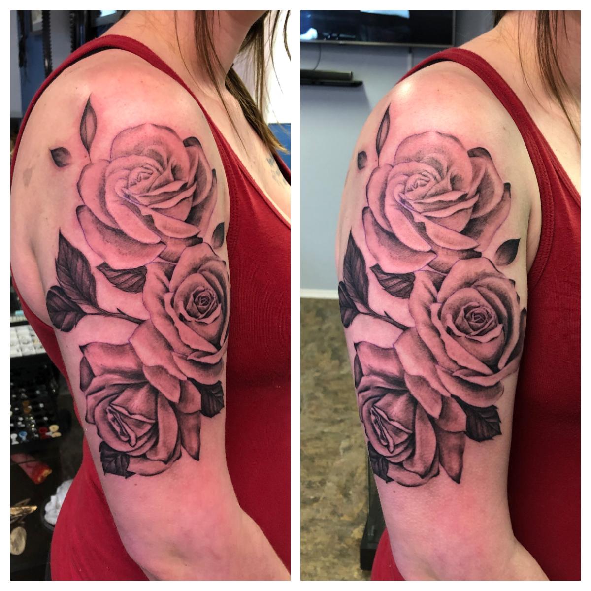3.Roses.jpg