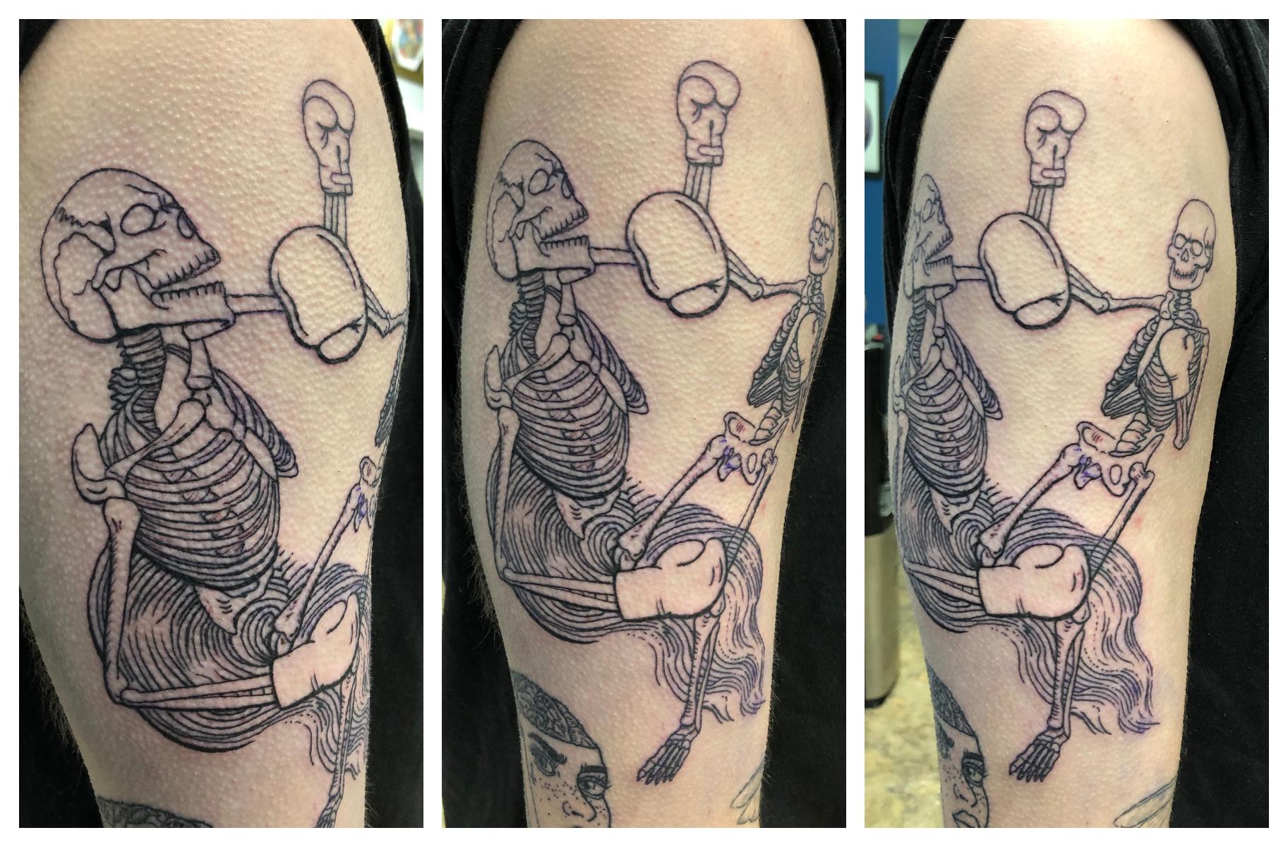 Boxing.Skeletons.jpg