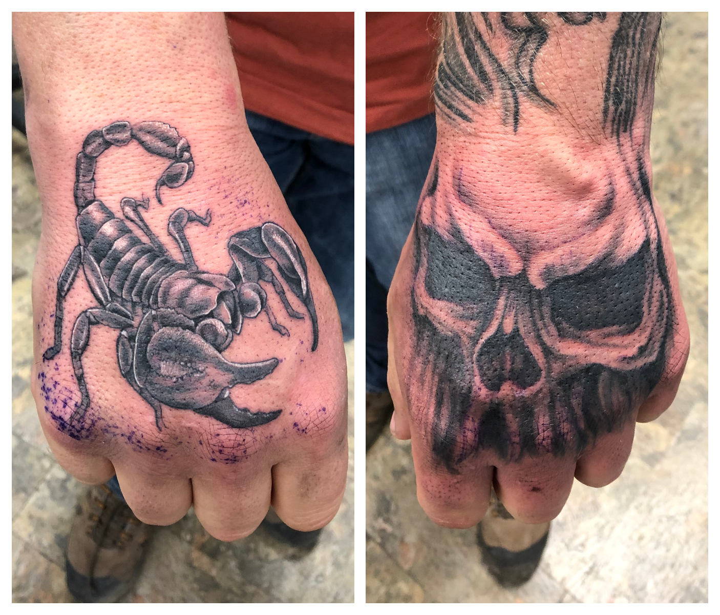 Hand.Tattoo.1.jpg