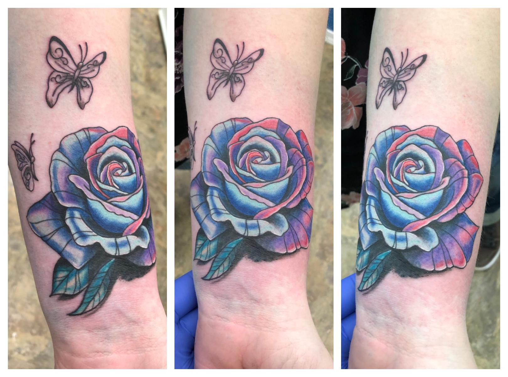 Rose.1.jpg