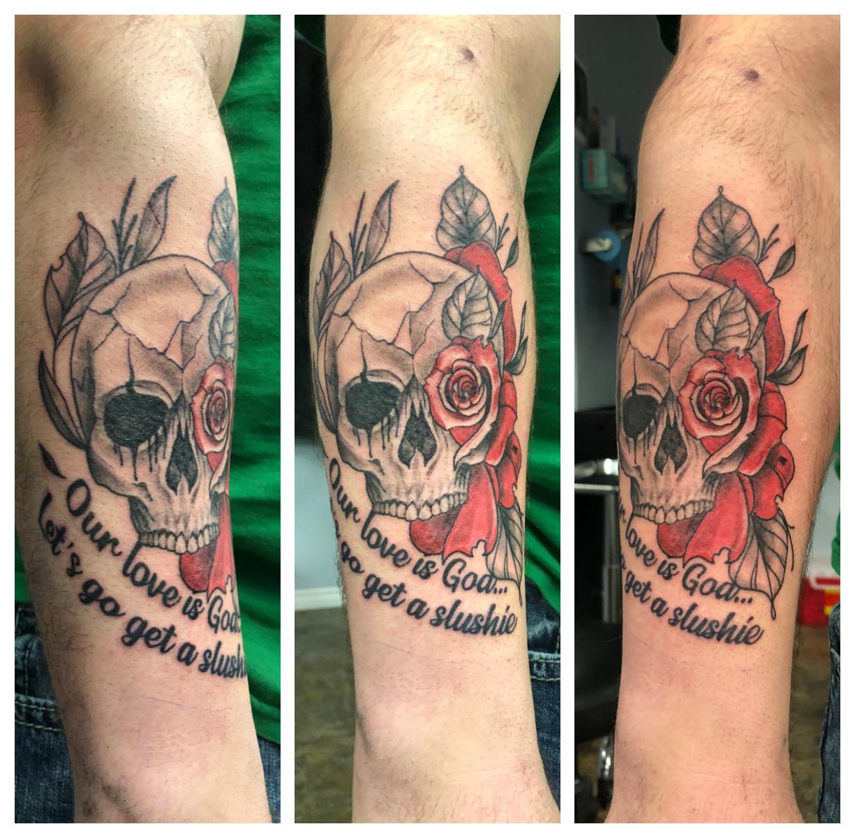 Skull.Rose.1.jpg