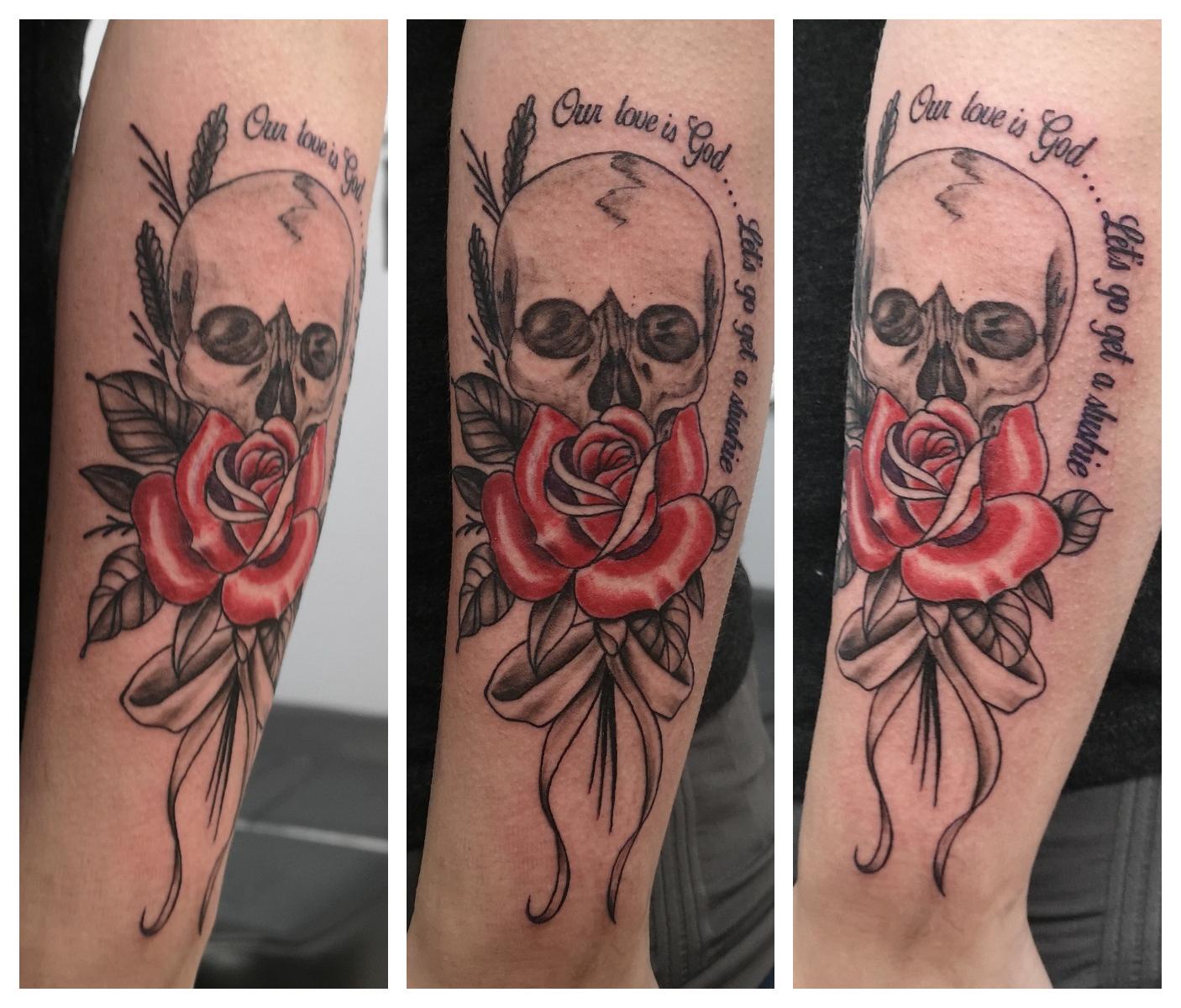 Skull.Rose.2.jpg