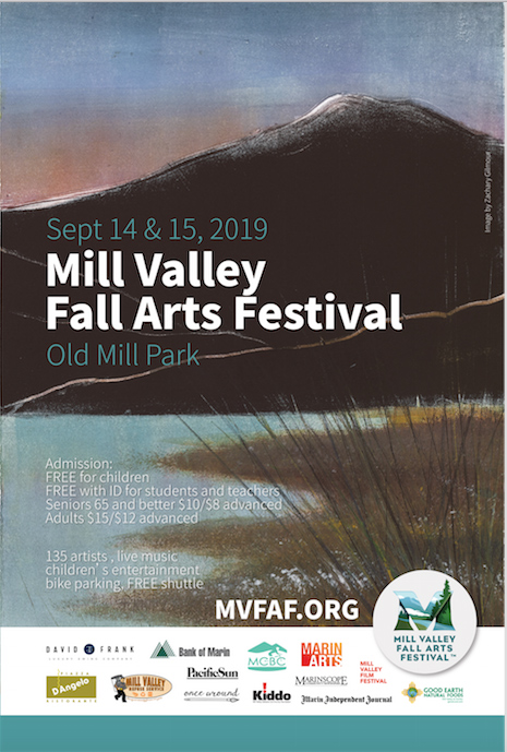 MVFAF-poster-LR.jpg