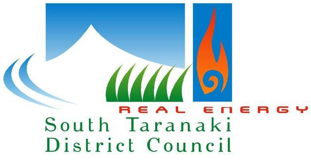 South Taranaki District Council