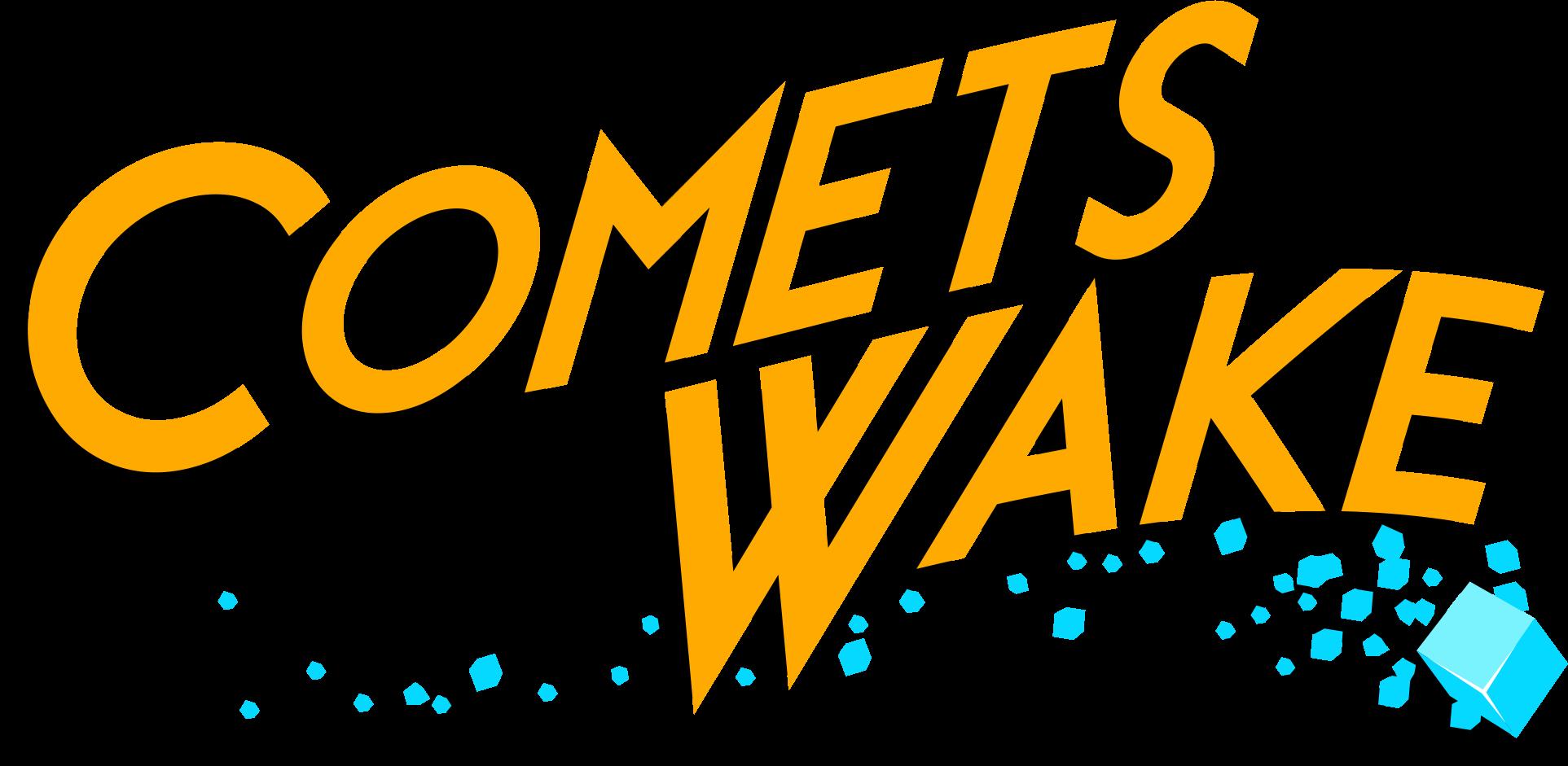 CometsWake_alpha.png
