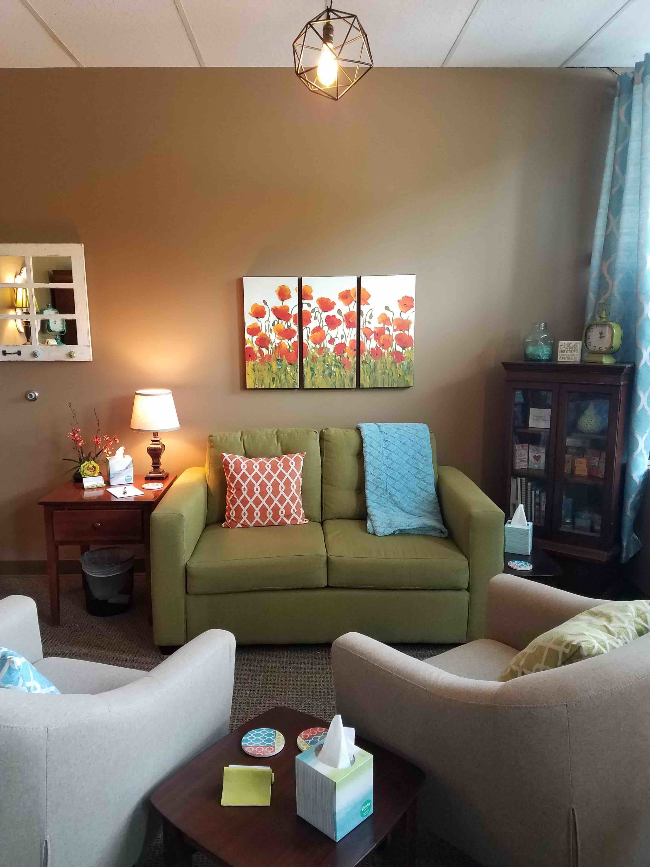 Counseling Alliance LLC - Paula Alberto's Office.jpg