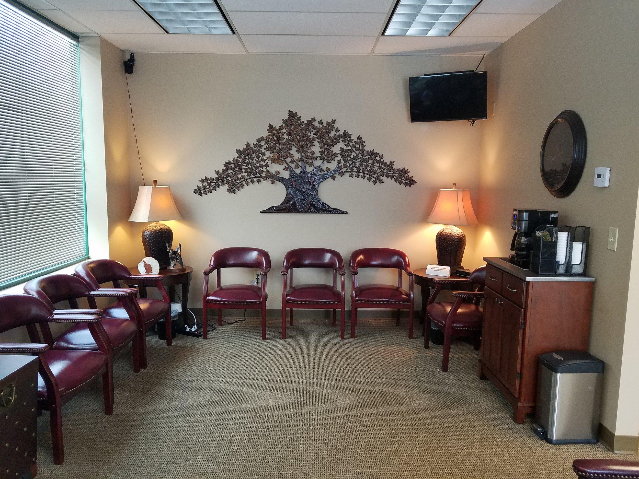 Counseling Alliance LLC - Waiting Room.jpeg
