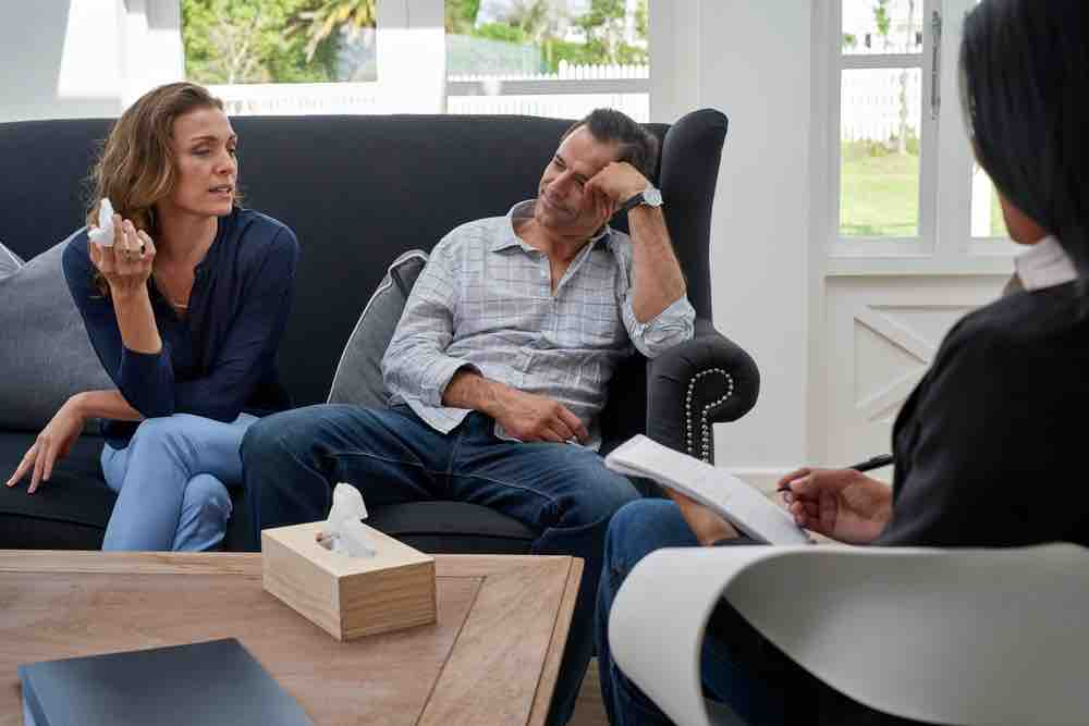 Counseling Alliance LLC - Couple in Counseling.jpg