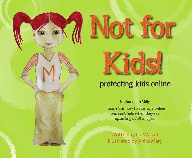 Not for Kids.jpg