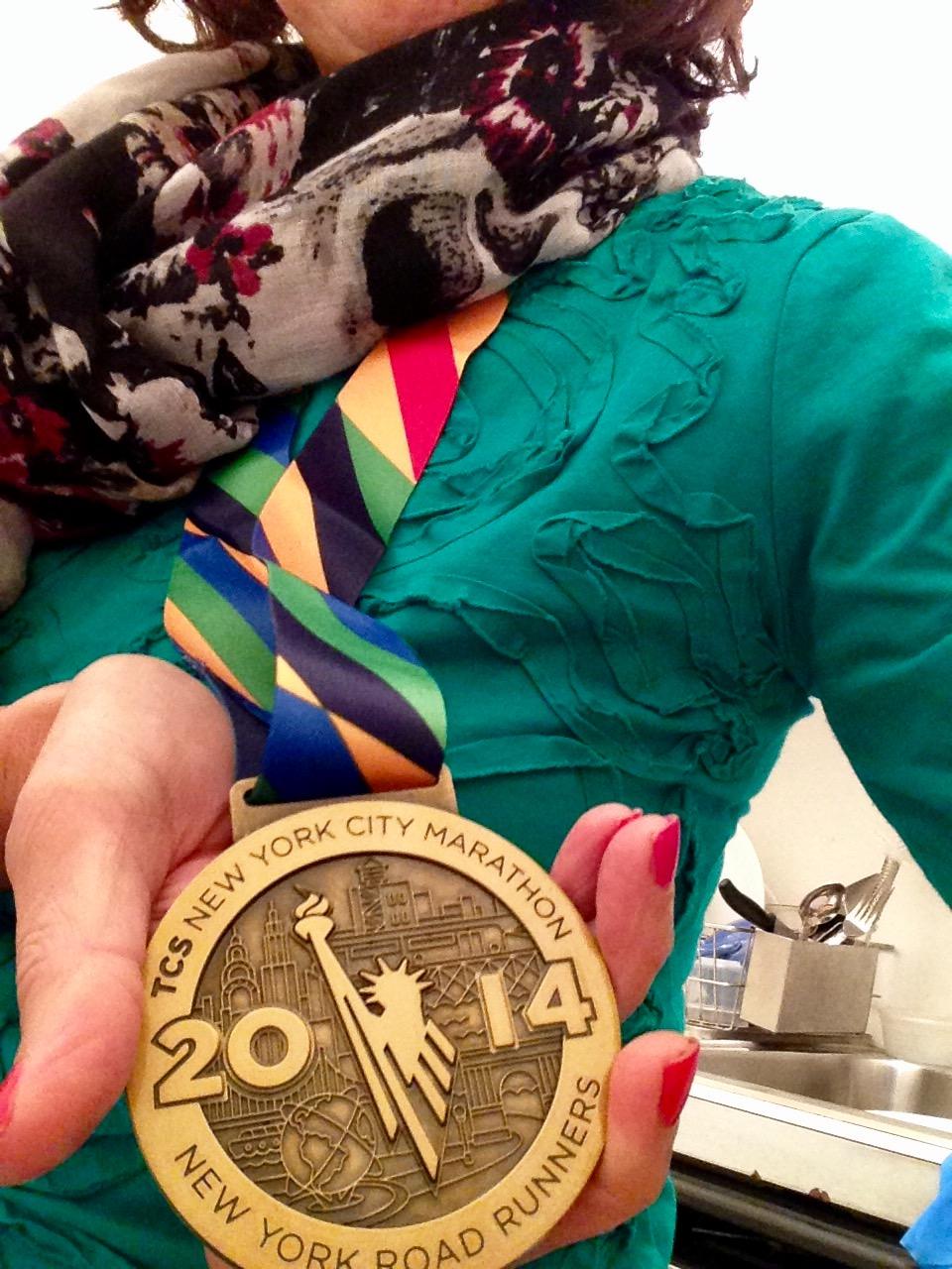Medal NYC.jpg