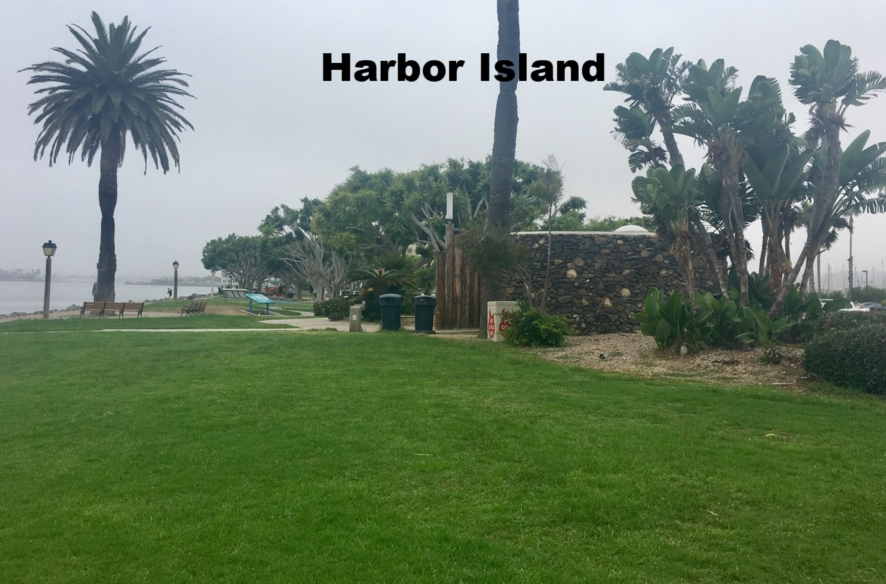 Harbor Island Facility.jpg