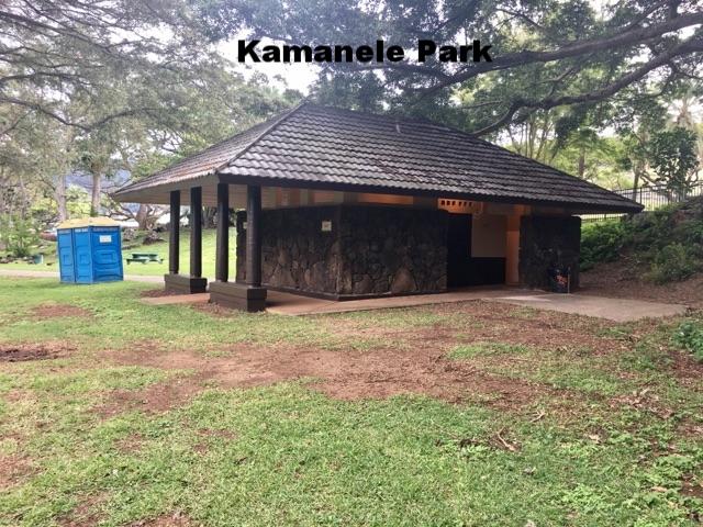 Kamanele Park.jpg