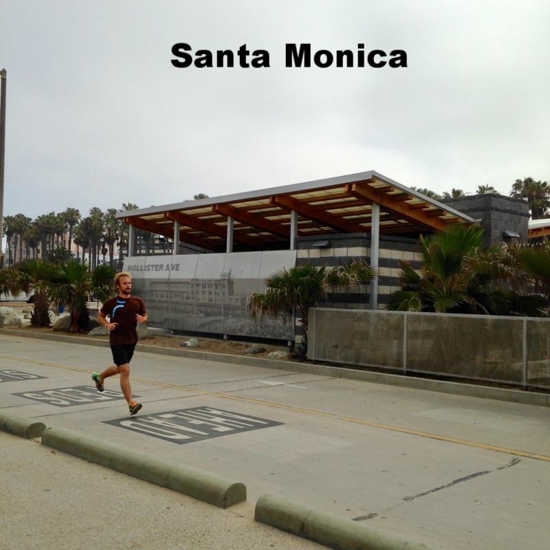 Santa Monica 5.jpg