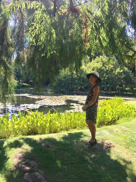 Norton Simon Sculpture Garden (2).jpg