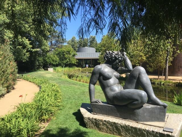 Norton Simon Sculpture Garden (3).jpg