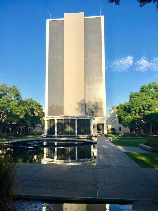 Cal Tech (4).jpg