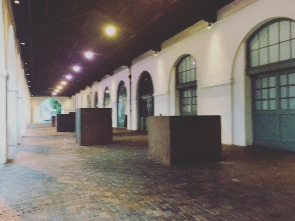 Santa Fe Depot (2).jpg