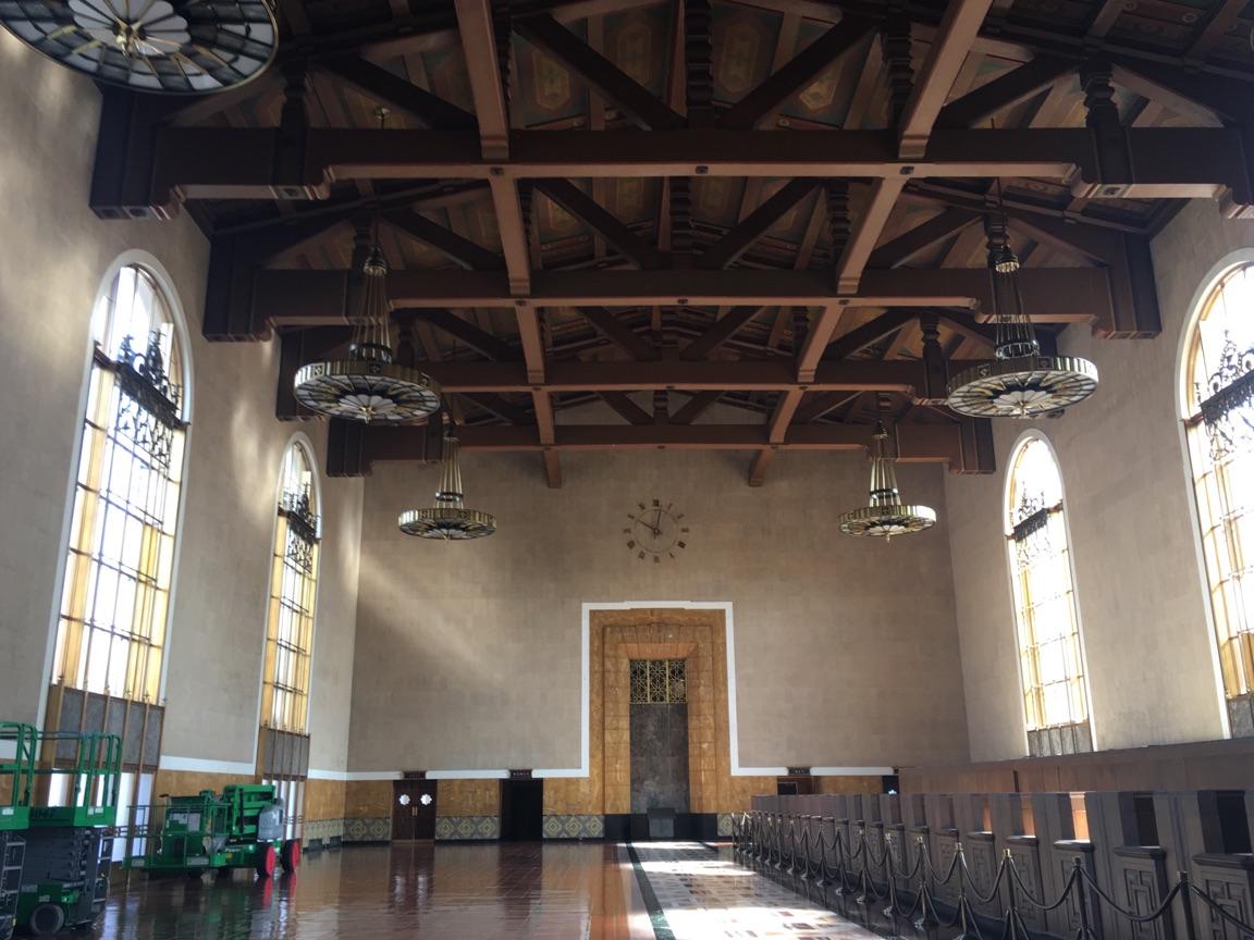 Union Station (2).jpg