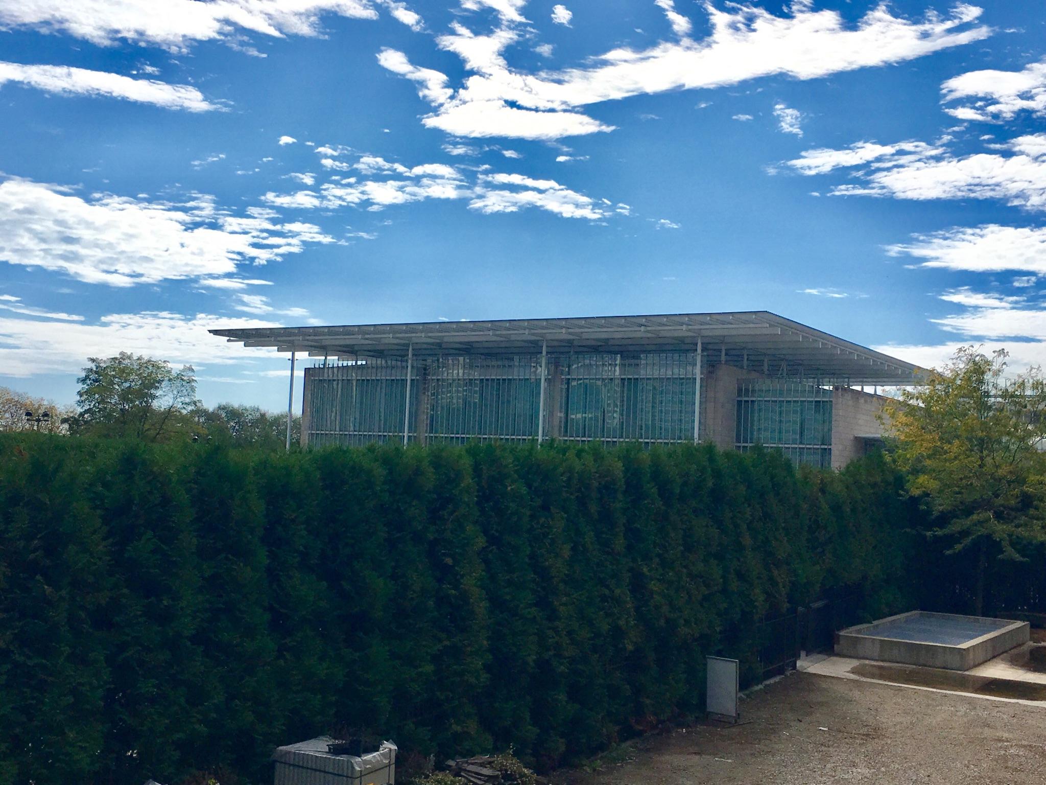 Art Institute from Afar.jpg