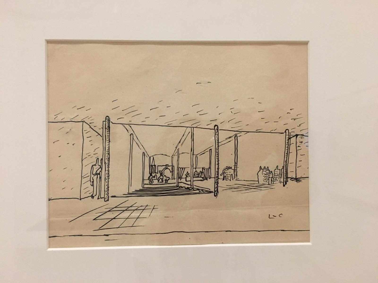 Corbusier Sketch.jpg