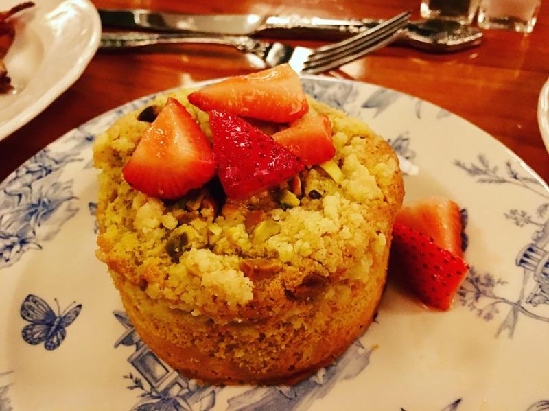 Cherry Circle Room Breakfast.jpg