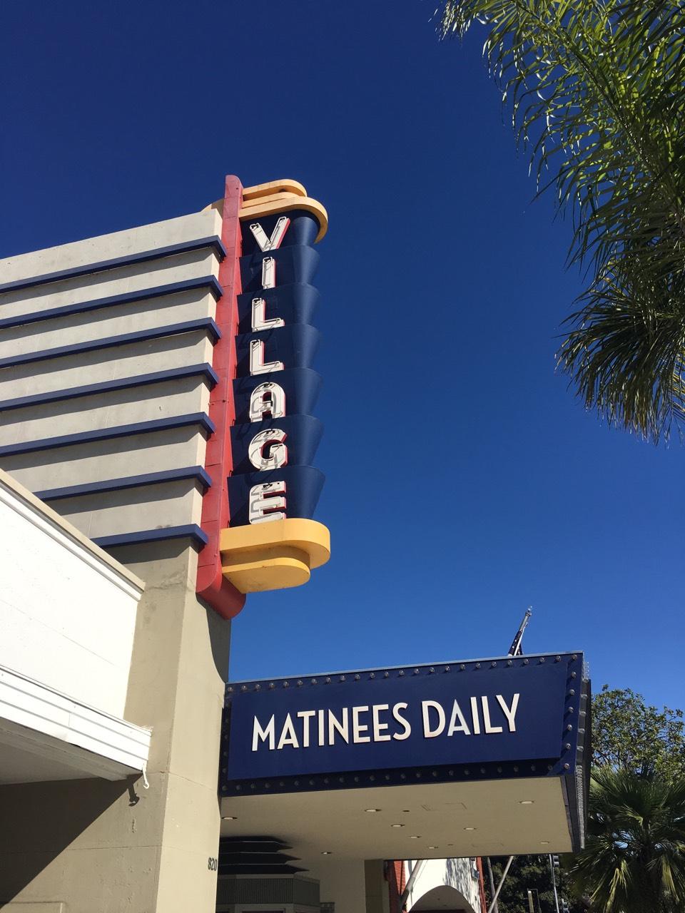 Village Theatre (3).jpg