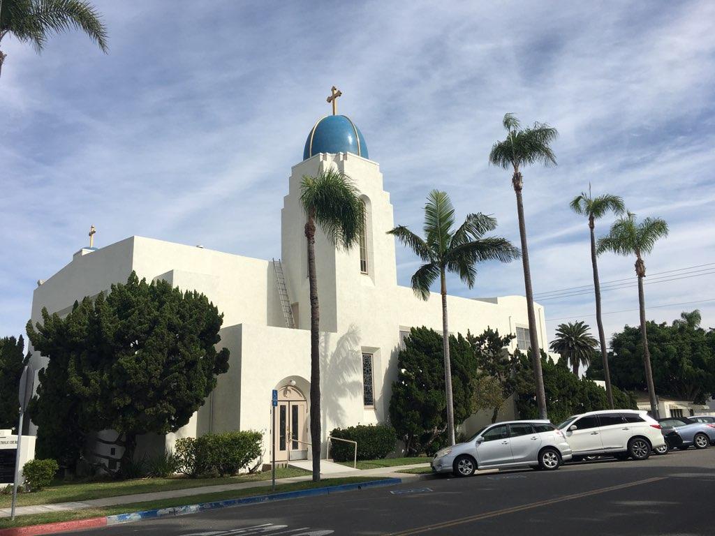 Sacred Heart Catholic Church (3).jpg