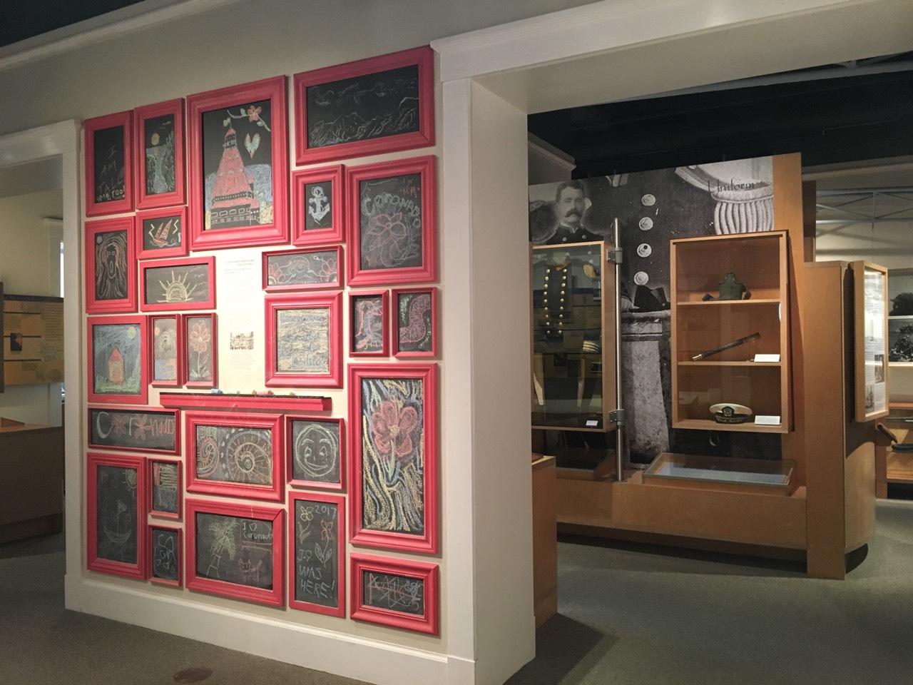 Coronado Historical Association and Museum (3).jpg