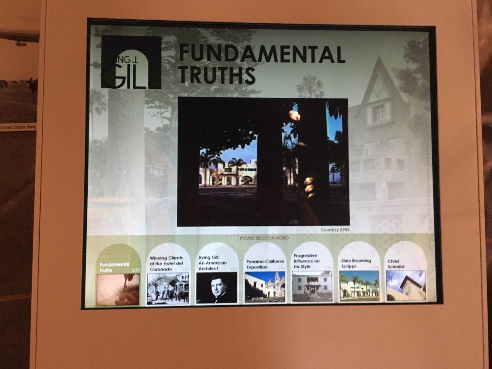Coronado Historical Association and Museum (1).jpg