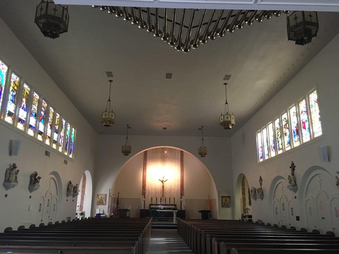 Sacred Heart Catholic Church (1).jpg