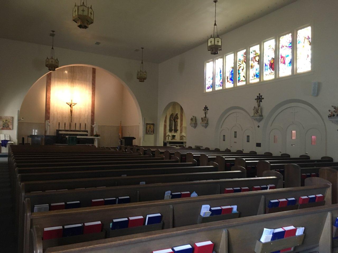 Sacred Heart Catholic Church (2).jpg