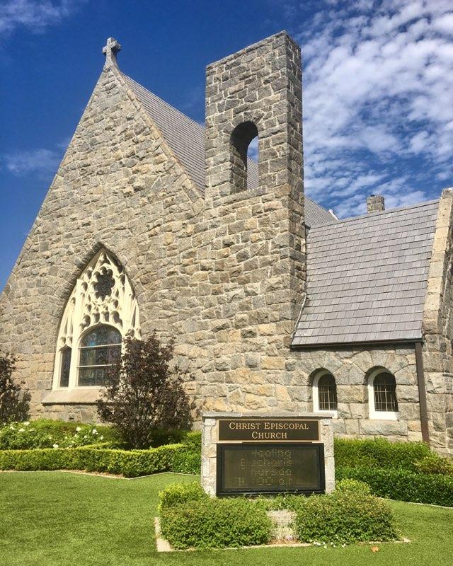 Coronado Churches (1).jpg