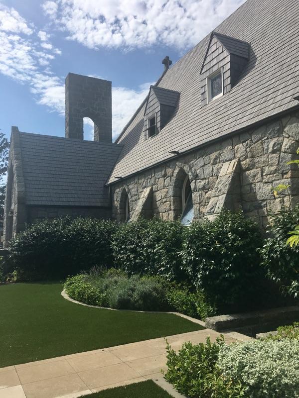 Coronado Churches (3).jpg