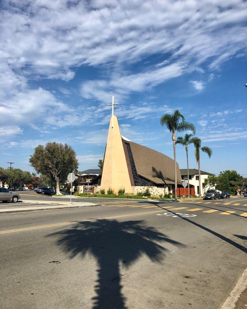 Coronado Churches (5).jpg