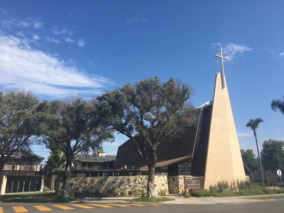 Coronado Churches (2).jpg