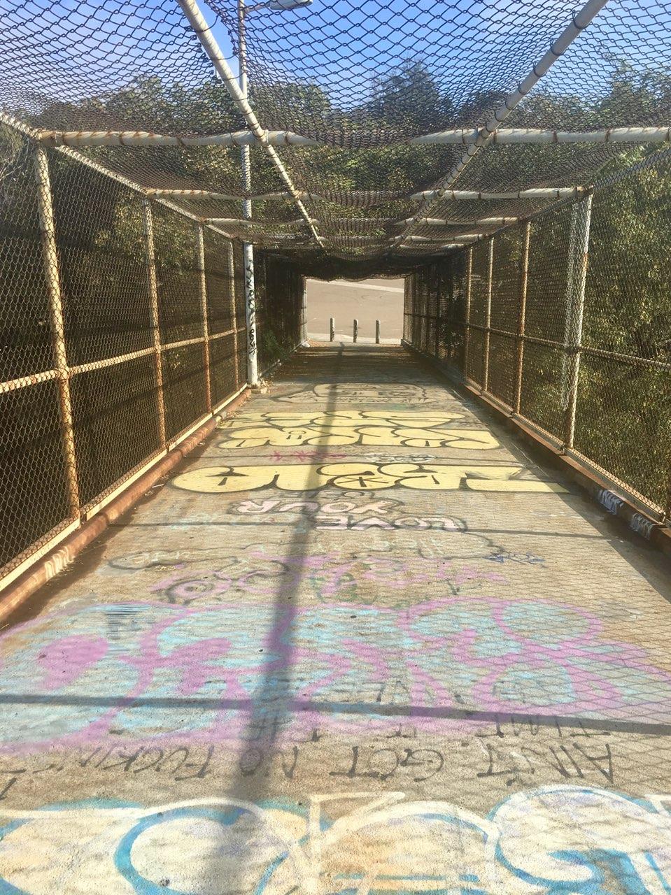 grafitti bridge (2).jpg