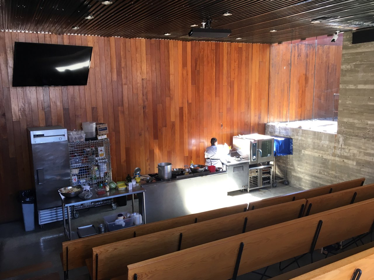 Culinary Art School (2).jpg