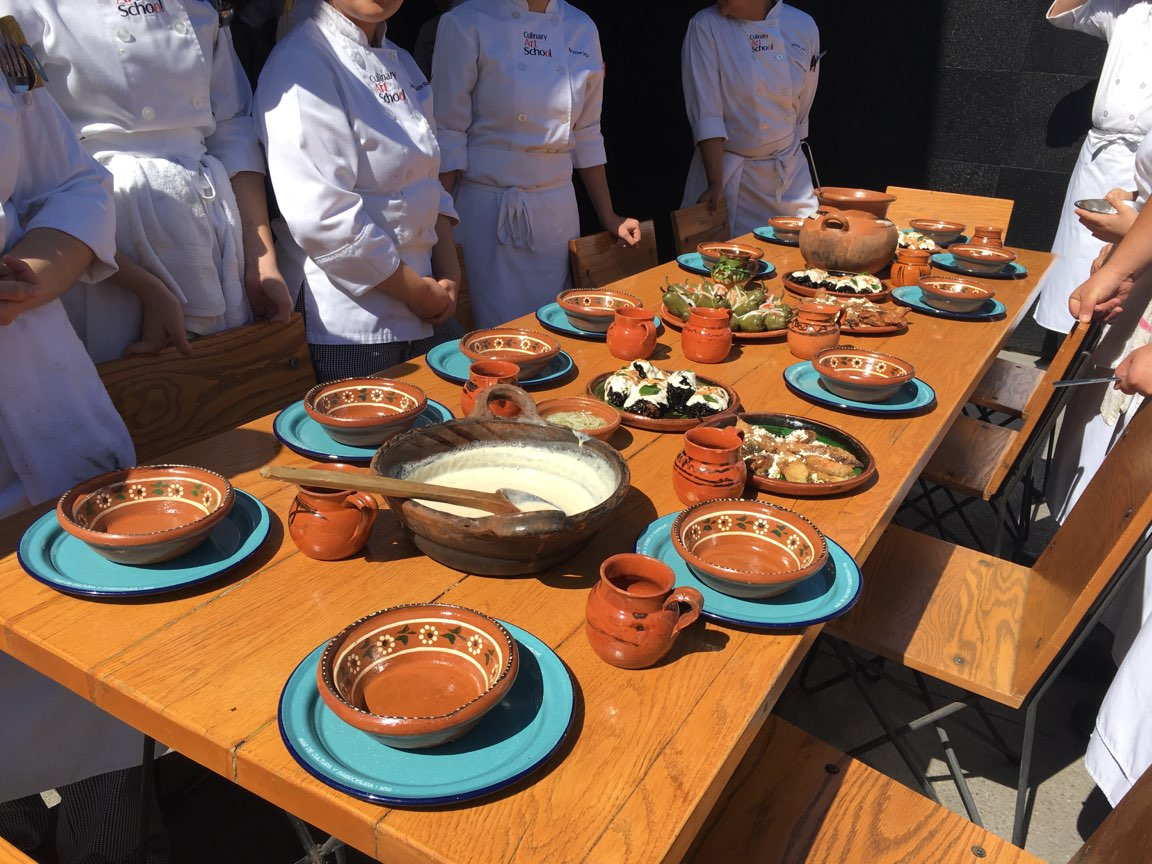 Culinary Art School (4).jpg