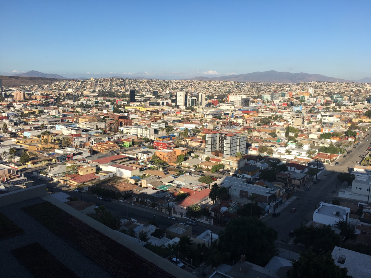 city views from arboleda (2).jpg
