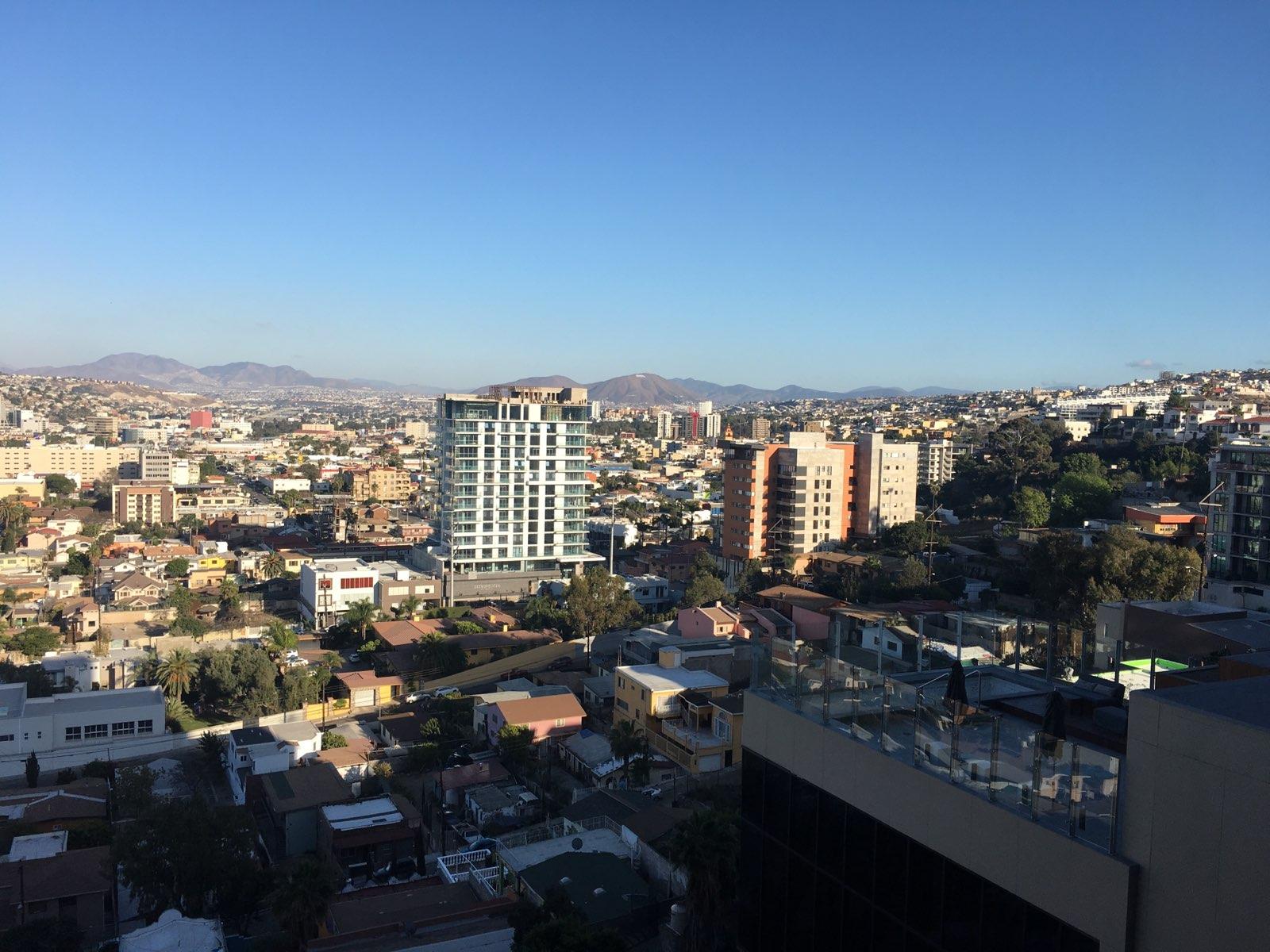 city views from arboleda (3).jpg