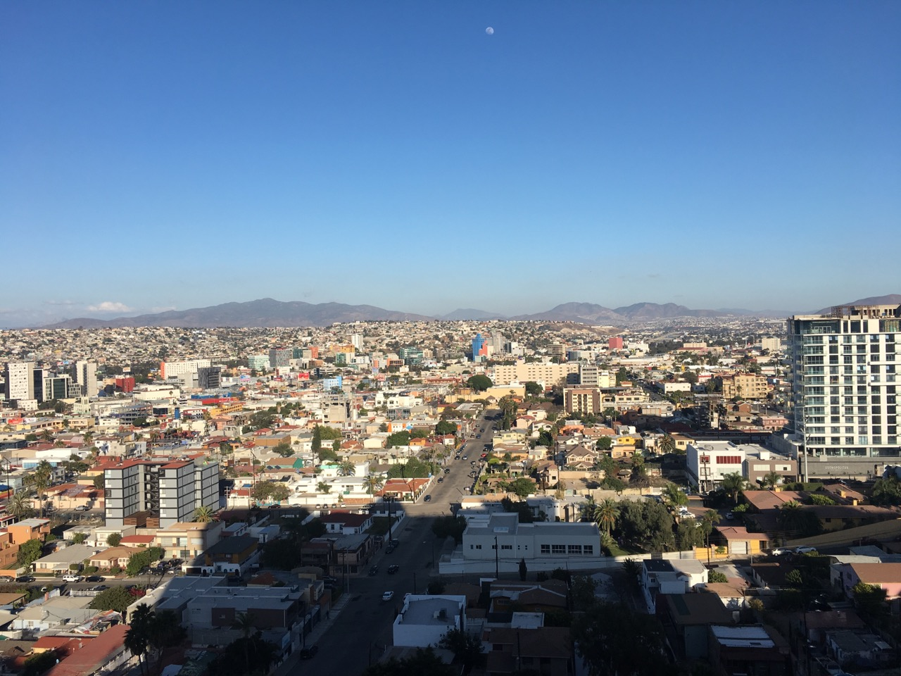 city views from arboleda (1).jpg