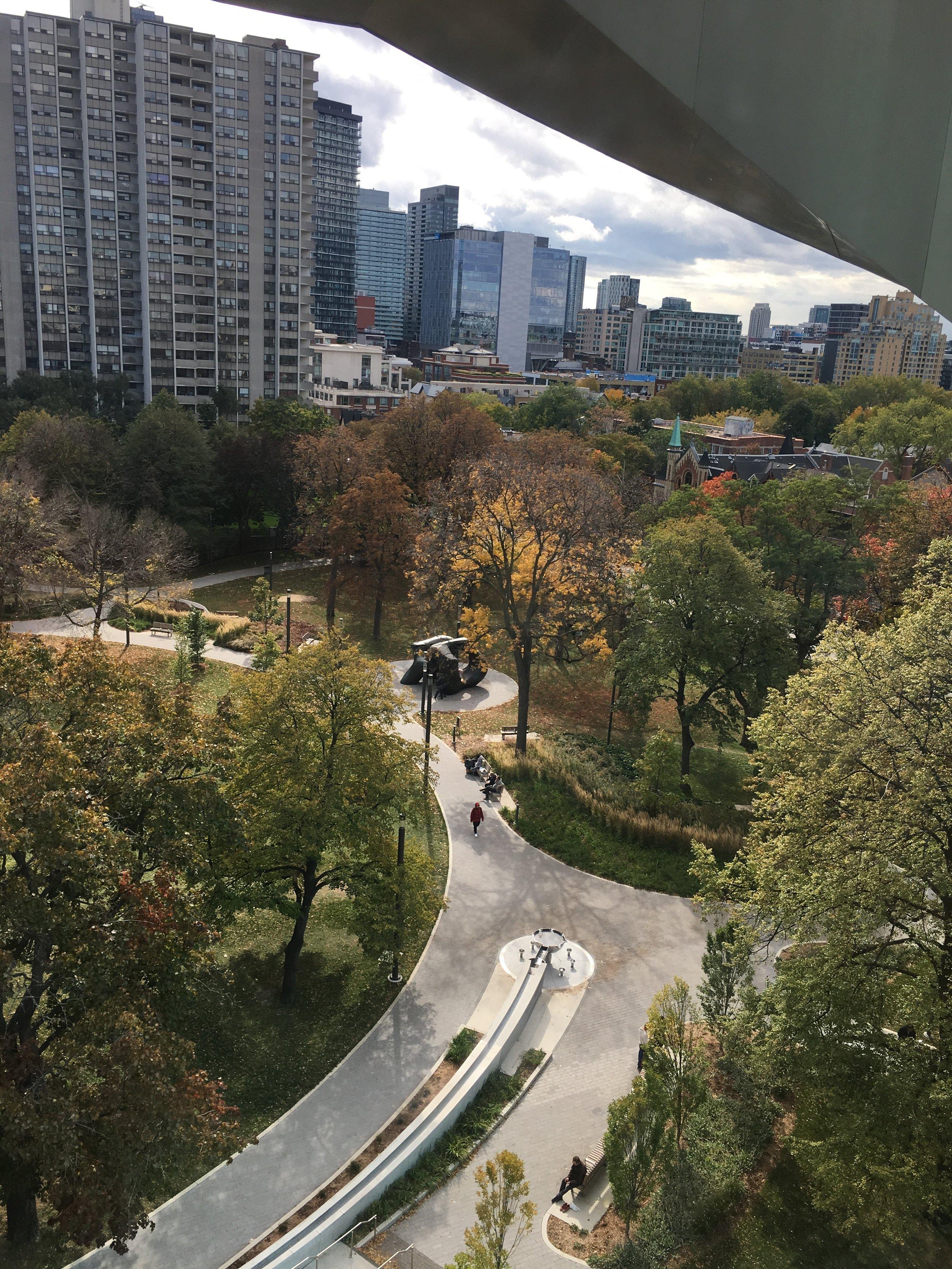 Grange Park.JPG